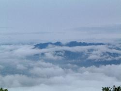 S_cloudsea_1