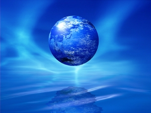 earth_blue
