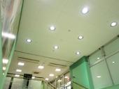 LED-473-j
