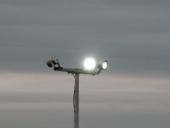 LED_392_bs3