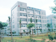 factory_china_1