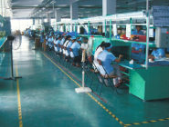factory_china_3