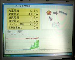 solarsystem_monitor11
